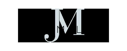 Jane-Web-Logo
